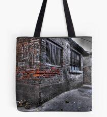 For rent-------$4 per week Tote Bag