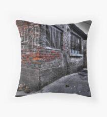 For rent-------$4 per week Throw Pillow