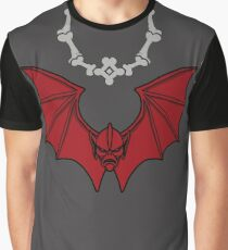 Hordak - Masters of the universe Graphic T-Shirt