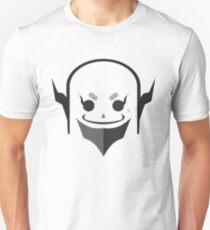 Trex Head Unisex T-Shirt