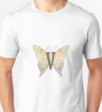 Bewildering Butterfly - Flying B T-Shirt