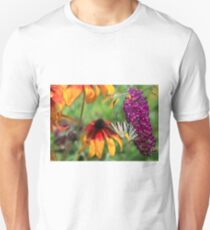 summer image T-Shirt