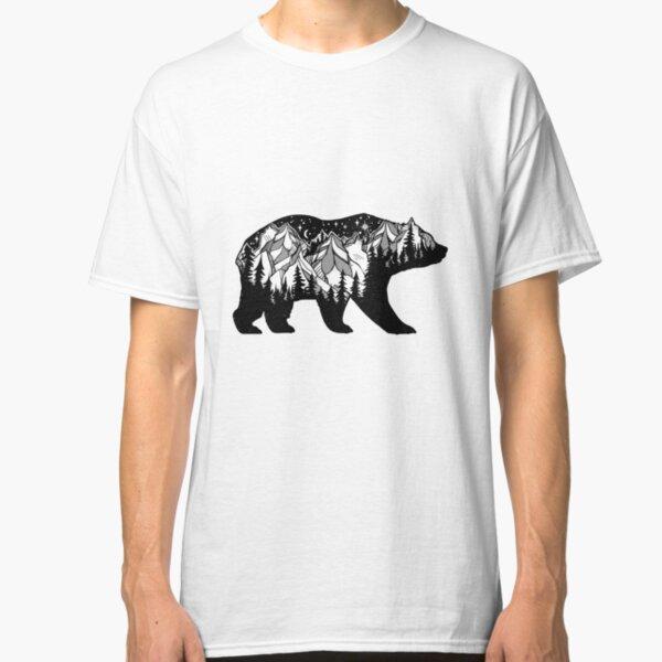 Fernweh Classic T-Shirt