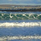Wave power. by jmnicolson