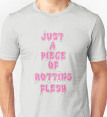 flesh! T-Shirt