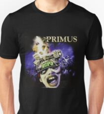 My Name Is Mud Gino PRMS009 T-Shirt