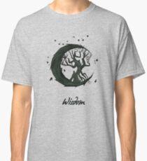 Camiseta clásica GW2 - Escudo de Canach