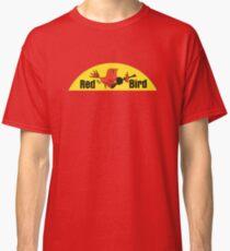 Red Bird Records Classic T-Shirt