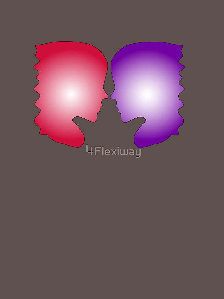 Faces by 4Flexiway