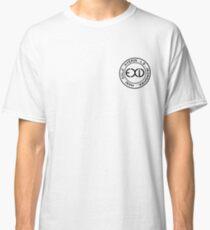 EXID member Classic T-Shirt