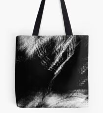 """"""" Lumière """" by Gilles Cueille Tote bag"""