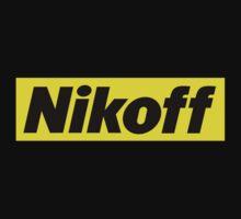Nikoff