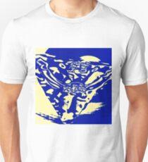 RightOn Crystal Unisex T-Shirt