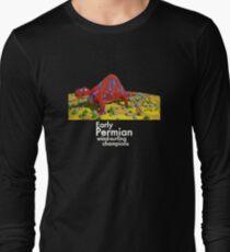 Dimetrodon Long Sleeve T-Shirt
