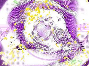 my fantasy ball by alexinarts