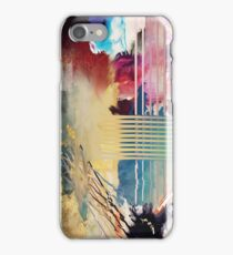 Quintessence iPhone Case/Skin