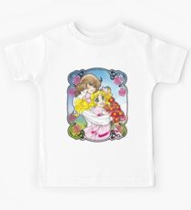 Candy & Terence Kids Clothes