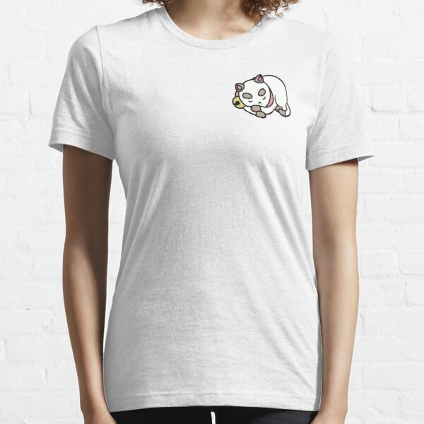 Puppycat! Essential T-Shirt