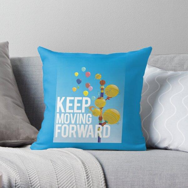 Walt Disney Quotes Pillows Cushions Redbubble