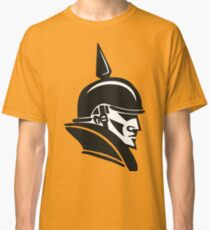 Warlord Classic T-Shirt