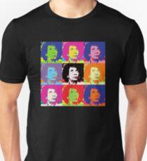 Maxine Superstar Unisex T-Shirt
