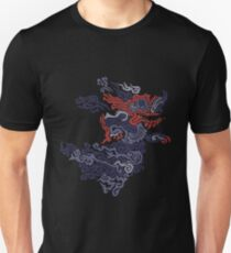 The Great Calamity  T-Shirt