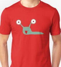 Show me your tongue Unisex T-Shirt