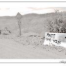 Matt by misschristina95