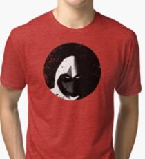 Moon Knight Tri-blend T-Shirt