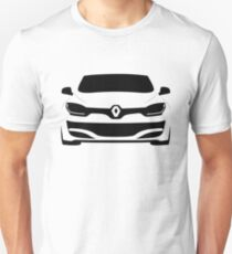 Mégane RS Unisex T-Shirt
