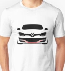 Mégane RS Trophy-R T-Shirt