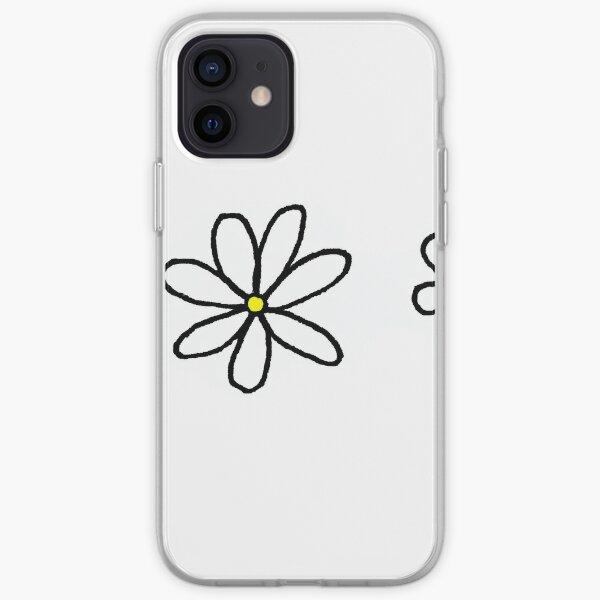 Daisey iPhone Soft Case