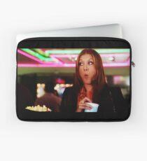Addison Montgomery V Laptoptasche