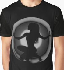 Ariana Grande Graphic T-Shirt