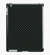 Pac-Man v1 iPad Case/Skin