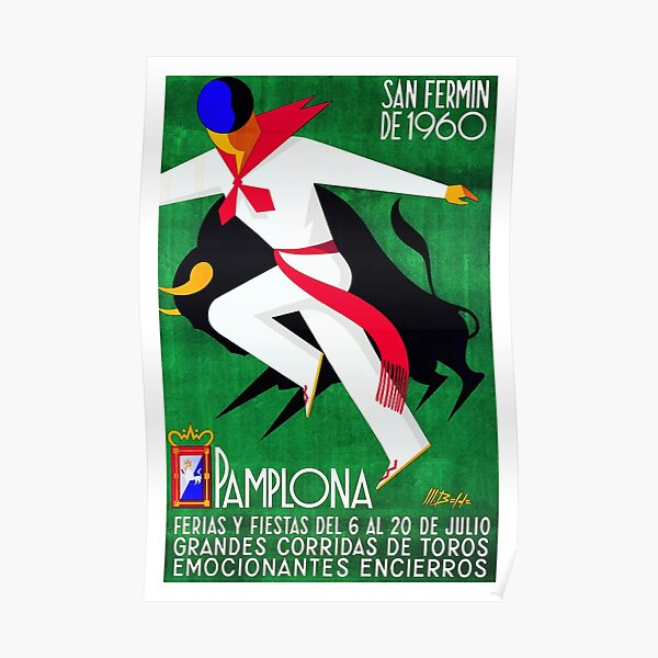 Yucatan Mexicana Vintage Airline advert Wall art. poster Reproduction poster
