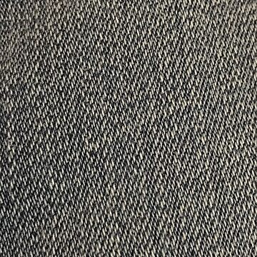 Blue Jeans Textile Material by starcloudsky