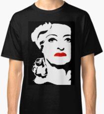 Baby Jane Classic T-Shirt