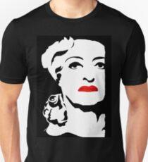 Baby Jane Unisex T-Shirt