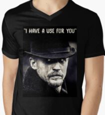 i have a use for you T-Shirt