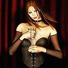 Thirsty by Katrina Price