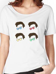 Morrissey  Women's Relaxed Fit T-Shirt