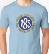 Area Code Mens TShirts Redbubble - Area code 925