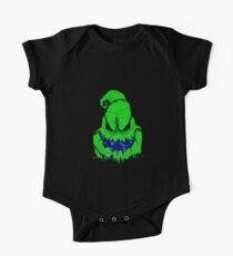 The Boogie man! Kids Clothes