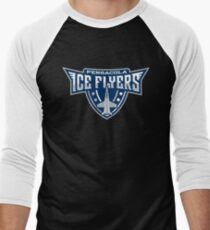 pensacola ice flyers T-Shirt