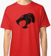Camiseta clásica Thundercats