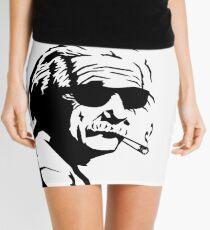 Minifalda  Expand Your Mind Einstein