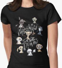 Mimikyu's party T-Shirt