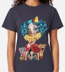 Penelope's Imaginarium Classic T-Shirt