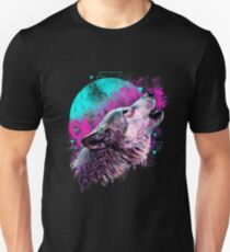 The Rebirth Unisex T-Shirt